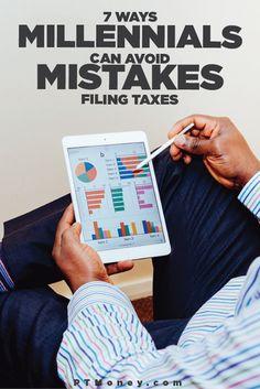 Win money taxes deductions