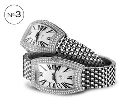 Bracelet Watch, Clock, Watches, My Style, Bracelets, Accessories, Collection, Fashion, Watch