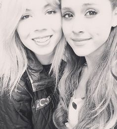 Jennette McCurdy and Ariana Grande's ended friendship, what went wrong?