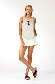 The best of what's new! Shop in stores and online now www.decjuba.com.au @decjuba