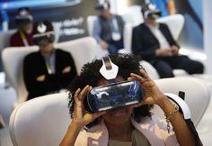 AMD anuncia alianza con AP para periodismo en Realidad Virtual - https://webadictos.com/2016/03/04/amd-y-ap-periodismo-en-realidad-virtual/?utm_source=PN&utm_medium=Pinterest&utm_campaign=PN%2Bposts
