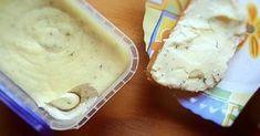 Эта намазка на хлеб даст фору мясным деликатесам. Готовлю каждые выходные, а хватает на пару дней — Мир Растений