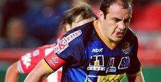 Cuauhtémoc Blanco podría ir a Monarcas Morelia para el Clausura 2013