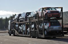 Low Cost Auto Transportation #low #cost #auto http://montana.remmont.com/low-cost-auto-transportation-low-cost-auto/  # Low Cost Auto Transportation Who We Are Low Cost Auto Transportation is family-owned and operated vehicle shipment company. Our corporate office is located in Los Angeles, CA. Our business goal is to carry out your vehicle shipment process smoothly and hassle free. Our dedicated and experienced staff work hard all year around to provide you with the best customer service in…