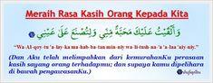 Keistimewaan dan manfaat dua ayat Surah Yusuf dan Taha. Al-Qur'an merupakan salah satu anugerah dari Allah SWT kepada seluruh umat Islam ya...