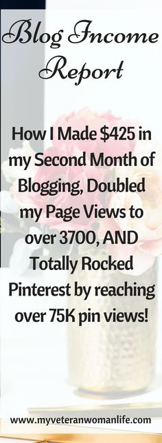 blog-income-report