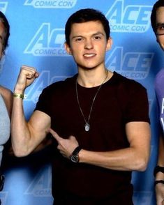 — THOMAS — If anyone knows where this is from please let me know — {@tomholland2013 #tomholland #tomholland2013 #hollanders #spidermanhomecoming #spiderman #peterparker #marvel #mcu #howilivenow #edgeofwinter #theimpossible #thelostcityofz #pilgrimage #civilwar #intheheartofthesea #wolfhall #billy #billyelliot #thecurrentwar #avengersinfinitywar #avengers #chaoswalking #uncharted}