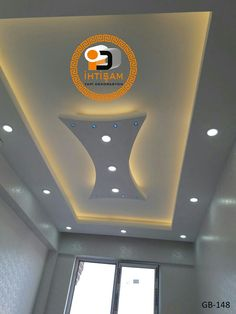 Simple and Modern Tricks: False Ceiling Kitchen false ceiling living room dark wood.False Ceiling Bathroom Home false ceiling hall entryway.False Ceiling Details Section. False Ceiling For Hall, Simple False Ceiling Design, House Ceiling Design, Ceiling Design Living Room, Bedroom False Ceiling Design, False Ceiling Living Room, Tv Wall Design, Roof Design, Bedroom Pop Design