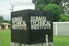 39 Best Education images in 2018   Knowledge, University of ghana