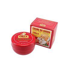 Cella Milano Shaving Pack#cella #shavingcream #aftershavebalm #shaving #wetshaving #instashave #bestproducts #hairmakergr Wet Shaving, Shaving Cream, Shaving Products, After Shave Balm, Straight Razor