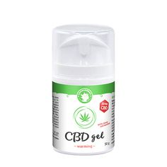 CBD warming gel with menthol and cloves - contains of CBD. It is suitable for rapid relief of stiffness of muscles, effusions, contusions, rheumatism, and swelling. Removes the feeling of fatigue after increased physical exertion. Cbd Hemp Oil, Cover Pics, Natural Medicine, How To Fall Asleep, Drugs, How To Look Better, Essential Oils, Personal Care, Warm