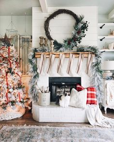 """1,268 Likes, 115 Comments - Erin 