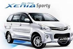 Mobil 7 Penumpang Paling Irit #daihatsu #xenia #mobil7penumpang  http://mobildaihatsu.hatenablog.com/entry/2017/07/12/143914