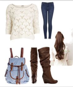 74 best images about Cute clothes on Pinterest | Fall winter ...