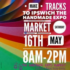 Saturday 16th May The Incredibles, Marketing, Day, How To Make, Handmade, Join, Instagram, Hand Made, Handarbeit
