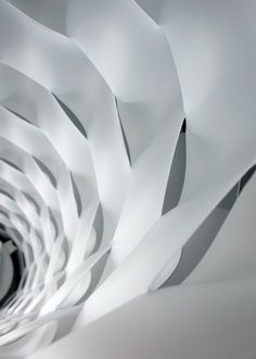 Ciclada by miGUEL HERRANZ for Manufacturas Celda - 2000 #orderedchaos #light #design