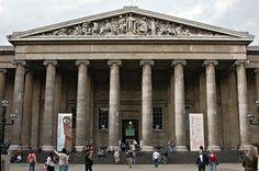 Google Image Result for http://www.urban75.org/london/images/british-museum-00.jpg
