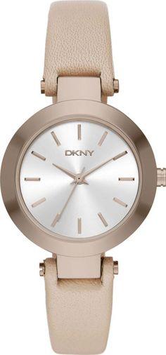 1cd70bafc779 DKNY ladies stanhope watch #DKNY #Watches #TheJewelHut #Women #grey  #fashion #obsessory #fashion #lifestyle #style