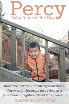 This Surname Name Is Racing Up The Popularity Charts For Boys   And Girls,  Too! If You Like Rugged, Longer Boy Names, Remington Might Be On Your Liu2026
