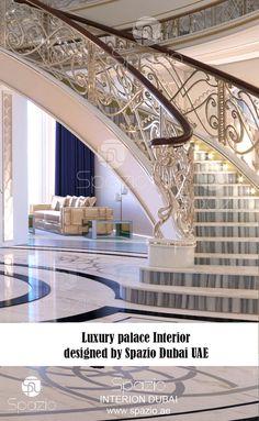 2019 التصميم الداخلي للقصور   #قصر #تصميم_داخلي #غرف_جلوس #ديكورات_داخلية #تصميم_قصور #فيلا  #الإمارات #أبوظبي