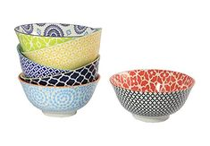 Certified-International-Large-Cereal-Soup-or-Pasta-Bowls-Chelsea-Collection-61-Inch-Set-of-6-Assorted-Designs-0-0