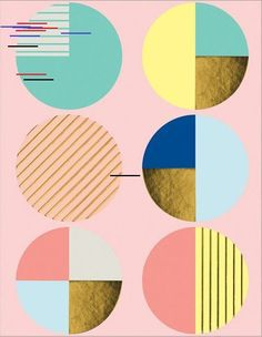 composition in color Shape Design, Pattern Design, Abstract Shapes, Stationery, Greeting Cards, Gift Wrapping, Wallpaper, Blog, Fabrics
