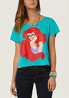 Graphic Tees | rue21