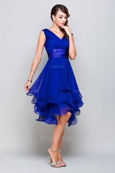 Cool Cheap Cocktail Dress Special Occasion Dresses,Evening Dresses,Party Dresses,Cocktail Dresses,buy Even... Check more at https://24store.tk/fashion/cheap-cocktail-dress-special-occasion-dressesevening-dressesparty-dressescocktail-dressesbuy-even-127/