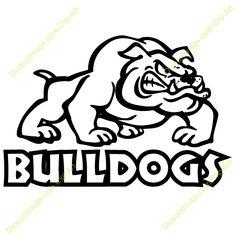 480407485225134037 further 539165386610833453 moreover CAYWxsZ2FtZXdhbGxwYXBlcnMuY29tL3dhbGxwYXBlcnMvZnVsbC93YWxscGFwZXItZG93bmxvYWQtZnJlZS1jYWtlLWYtNDI0MTguanBn furthermore Mississippi State Bulldogs adidas Authentic Baseball Jersey   Maroon White in addition Ankh tattoo. on georgia bulldogs football black uniforms