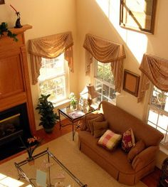 Staging Your Home for Appraisal