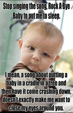 Funny Photos Stop singing funny quotes