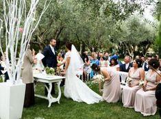 Come organizzare il matrimonio civile nella location Lace Wedding, Wedding Dresses, Fashion, Bride Dresses, Moda, Bridal Gowns, Fashion Styles, Wedding Dressses