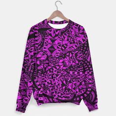 "Toni F.H Brand ""Pink_Naranath Bhranthan#2"" #Sweater #Sweaters #shoppingonline #shopping #fashion #clothes #tiendaonline #tienda #sudaderas #sudadera #compras #comprar #ropa"