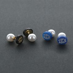 The hot item for spring and summer are our 360 Stud Earrings $29.95