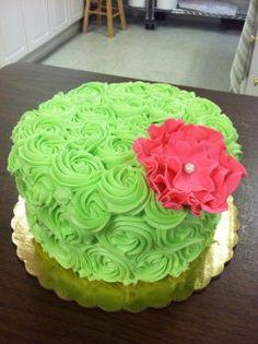 543388_10151185015177823_225202189_n.jpg Teens sweet 16 cake.  So beautiful.  They are so talented.