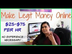 How To Make Money Online Fast 2017 - Make Money Online Earn $1000 Per Week - WATCH VIDEO here -> http://makeextramoneyonline.org/how-to-make-money-online-fast-2017-make-money-online-earn-1000-per-week/ -    how to make money online  How to Make Money Online Fast 2017 – Make Money Online Earn $1,000 per week Get FULL Detail here:  Connect with me on Facebook:  You are here because you want to lear how you can make money online fast in 2017. There are thousands of people
