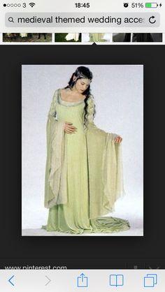 Bell sleeve dress little white dresses and embellished dress on