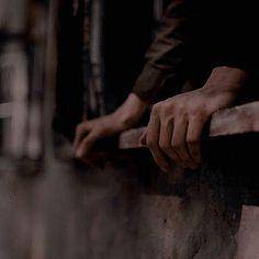 Peter Pettigrew, Welcome To Hogwarts, Marauders Era, Couple, Couples