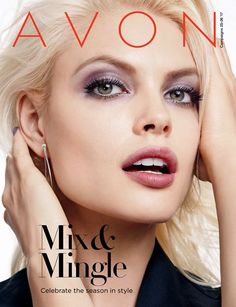 Shop Avon Brochure online with coupons to get the best price.
