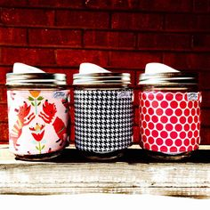 Coffee Mumbler ™ mason jar tumbler Mumbler ™ by ShopEloweezy