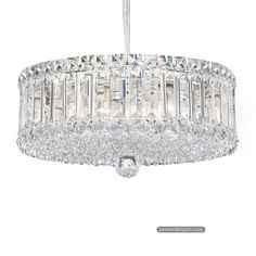 Contemporary Crystal Chandeliers_Zhongshan Sunwe Lighting Co.,Ltd. We specialize…