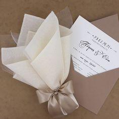 Wedding Candy, Wedding Favors, Wedding Reception, Wedding Invitations, Wedding Decorations, Big Day, Fairytale, Wedding Planning, Weddings