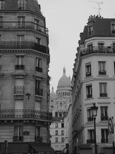 Parijs 2014