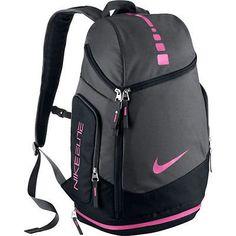 74276e3d96c 7 Best Gym images   Duffel bags, Fitness equipment, Mens gym bag
