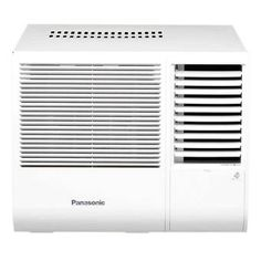 Panasonic CW-C64JPH 0.6HP Window Type Air Conditioner (White) #onlineshop #onlineshopping #lazadaphilippines #lazada #zaloraphilippines #zalora