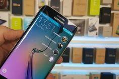 A telefonokban több rejtett funkció is van, amelyekről nem sokan tudnak! Galaxy Note 4, Galaxy S7, Electronics Companies, Sony Xperia Z3, Geek News, New Details, New Phones, Samsung Galaxy S4, Smartphone