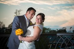 new orleans wedding_-58 New Orleans Wedding, Video New, Wedding Day, Photo And Video, Formal, Wedding Dresses, Blog, Fashion, Pi Day Wedding