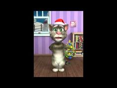 Tenha um santo Natal - YouTube