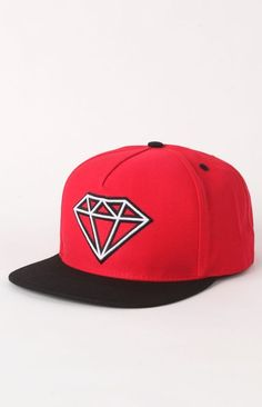 c5ace46ffc1ef Mens Diamond Supply Co Backpack - Diamond Supply Co Dmnd Rock Snapback Hat