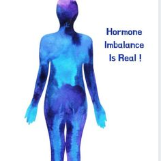 Hormone imbalance and energy weight gain headaches sleep and skin How To Know, How To Find Out, Natural Detox Cleanse, Guide Words, Low Mood, Slow Metabolism, Female Hormones, Headache Relief, Hormone Imbalance